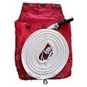 Устройство внутриквартирного пожаротужения в сумке фото