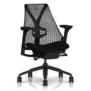Кресло для офиса Herman Miller SAYL фото