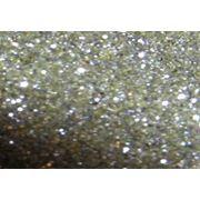 Алмазные порошки АС65 и выше с выходом зерна 125/100-250/200 фото