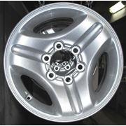 Дробеструйная очистка автомобильных дисков и деталей в Бресте фото