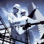 Инженерно-технические услуги фото