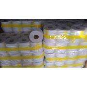 Бумага туалетная для диспенсеров 180 м фото