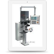 Henninger GmbH u. Co. KG Центрошлифовальные станки фото