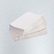 Полотенца бумажные фото
