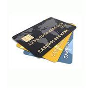 Карточки банковские фото