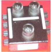Коробка распределительная коммутационная КРК фото