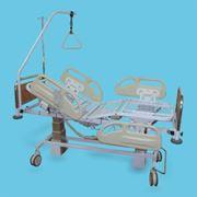 Кровать больничная модели КБ.11 фото