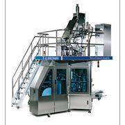 Автомат упаковочный Tetra Classic Aseptic (TP A1-150) фото