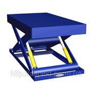 Подъемный стол фото
