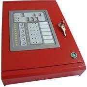 Приборы управления устройствами оповещения и эвакуации типов СО1-СО2 Танго-ПУ фото