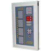 Прибор управления базовый блок Танго-ПУ/БП-32 фото