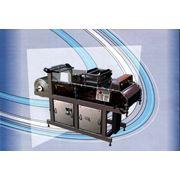 Автомат-термоформовщик АТ-1301 фото