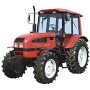 Трактор Беларус-1025.3 фото