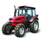 Трактор Беларус-1523В фото