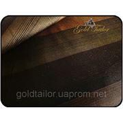 Ткань Подкладка 2109 (куплю ткань, ткань купить, магазин тканей) фото