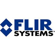 Тепловизоры FLIR камеры ночного видения и инфракрасные фото