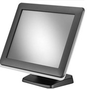 "POS Монитор FEC Touch 15"" TFT LCD MM 3015 фото"