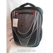 Рюкзак школьный код 10164 фото