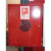 Шкаф пожарный ШПК 310 фото