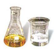Глицерин фармацевтический фото