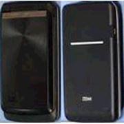 Телефон GSM ZTE A792+ фото