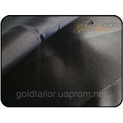Ткань Подкладка Т170 (куплю ткань, ткань купить, магазин тканей) фото