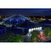 Крупнейшая мобильная Арена фото