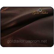Ткань Подкладка Т190 2116 (куплю ткань, ткань купить, магазин тканей) фото