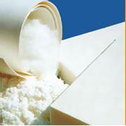 Основа из целюлозы для салфеток туалетной бумаги и бумажных полотенец фото