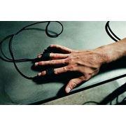 Проверка на детекторе лжи (полиграф) увольняемого персонала фото