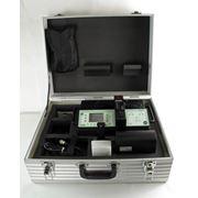 Сварочный аппарат для оптоволокна Ericsson - FSU 995 FA (б/у) фото