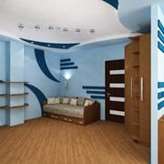 Дизайн квартир и домов в Алматы фото