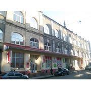 Магазин 1000 кв м по ул.Энгельса в районе Благовещенского рынка фото