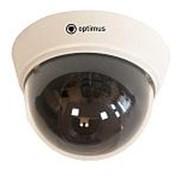 Видеокамера Optimus AHD-M031.3(3.6) фото