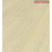 Ламинат Krono Original 4277 Meridian Oak из коллекции Variostep Classic фото