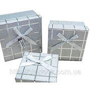 Подарочная коробка №6 фото