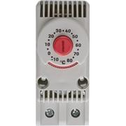 Термостат TRT-10A230V-NC Fandis NC, -10...80°C фото