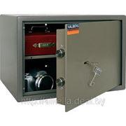 Сейфы мебельные ASM (ASM-30 - ASM-46) фото