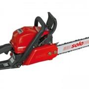 Бензопила SOLO 636-35 фото