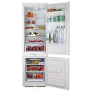 Холодильник Combinato BCB 31 AA E C O3 AI фото