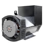 Синхронный генератор TSS-SA-200 фото