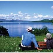 Отдых для пожилых с социальным обслуживанием фото