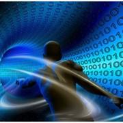 Разработка технических решений по комплексной автоматизации технологических процессов, адаптированных к конкретным условиям заказчика фото