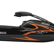 Гидроцикл Super Jet 2012 фото