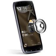 Защищенный мобильный телефон X-Phone фото