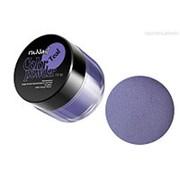 RuNail, Цветная акриловая пудра (сиреневая, Pure Teal) 7,5 гр фото