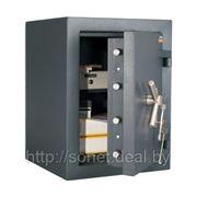 Взломостойкие сейфы V класса — VALBERG АЛМАЗ 67 KL фото