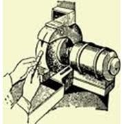 Заточка инструмента фото