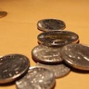 Услуги финансового лизинга. фото