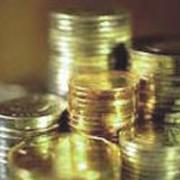 Инвестициии в ценные бумаги фото